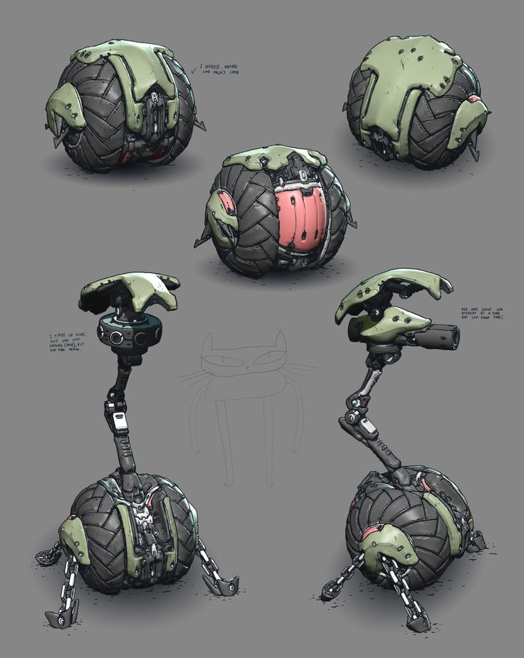 Warframe concept Tap the link for an awesome selection of drones and accessories...