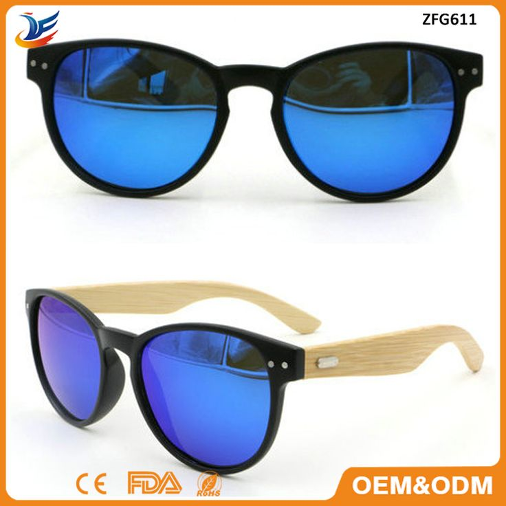 Check out this product on Alibaba.com App:wholesale 2016 Alibaba New Arrival Custom Design Gafas de Bamboo foot Anteojos de Sol https://m.alibaba.com/FRBBBz