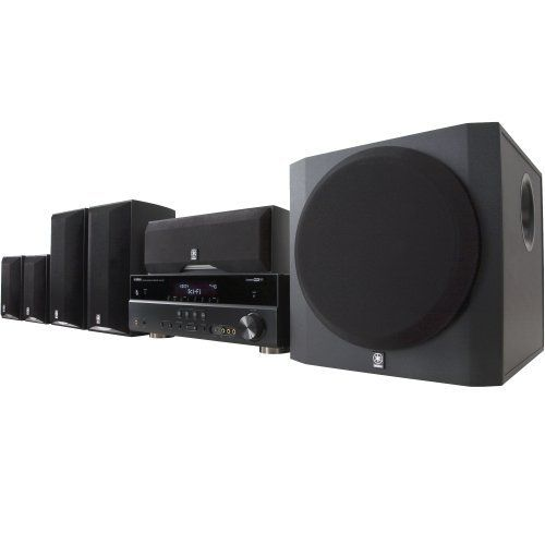 Onkyo HT-S3500 5.1-Channel Home Theater Speaker/Receiver Package: http://www.amazon.com/Onkyo-HT-S3500-5-1-Channel-Theater-Receiver/dp/B0077V88V8/?tag=free4idea-20