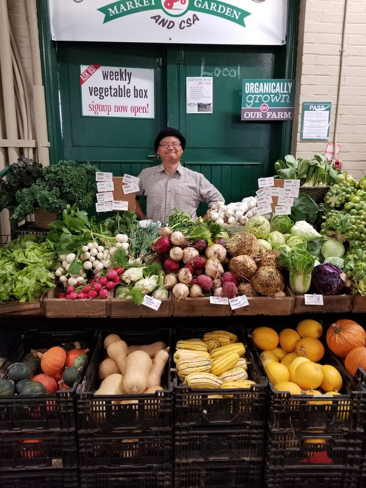 Organic, locally grown, farm to table producers and market stall holders in London and St Thomas, Ontario. Beets, squash and pumpkins
