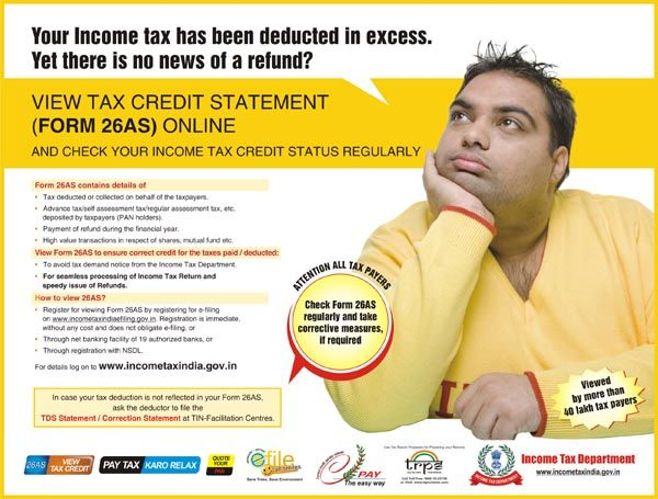 Income tax on forex trading in india