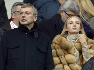 Russian billionaire Dmitry Rybolovlev has been ordered to pay about £2.7bn to his ex-wife in what could become the biggest divorce settlement in history. In papers delivered on Monday to both parties, a court in Switzerland said Mr Rybolovlev, 47, one of the owners of French soccer club AS Monaco, must pay more than 4bn […]