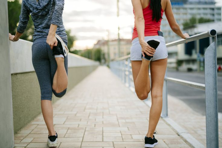 526 best images about Full Body Workouts on Pinterest