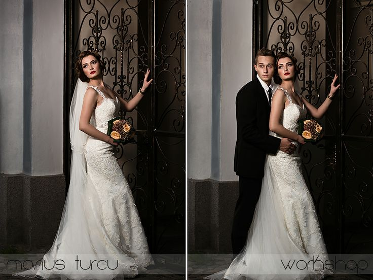 Marius Turcu Photography