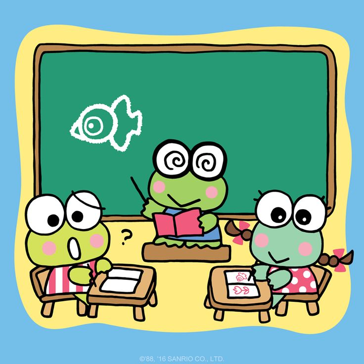 Keroppi Wallpaper Wallpapers: 297 Best Sanrio Keroppi Images On Pinterest