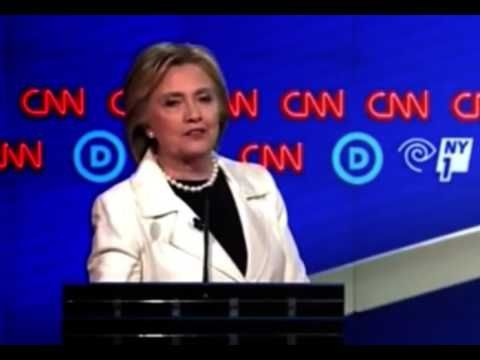 "This video is less than a minute long and highlights four issues: her belief in expanding taxpayer funding for abortion; her stunning statement that ""deep-seated cultural codes, religious beliefs have to be changed;"" her assertion that unborn babies have no constitutional rights whatsoever; and her repeated commitment to appoint only pro-abortion judges to the Supreme Court. A vote for Hillary Clinton is a vote to kill prenatal children."