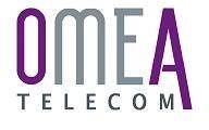 OMEA Telecom (Virgin Mobile) signe un accord de Full MVNO avec Orange    La suite sur Clubic.com : OMEA Telecom (Virgin Mobile) signe un accord de Full MVNO avec Orange http://pro.clubic.com/entreprises/orange-france-telecom/actualite-488246-omea-telecom-virgin-mobile-accord-full-mvno-orange.html#ixzz1sxjducoI   Informatique et high tech