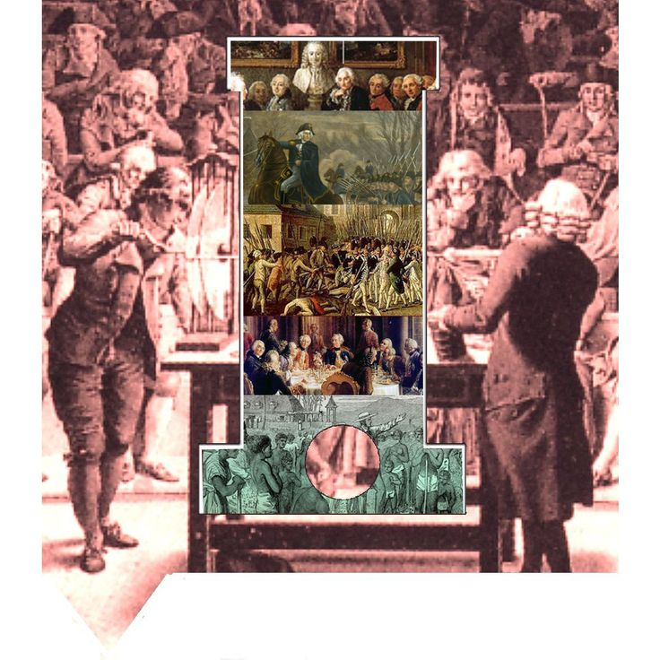 07 Tijd van Pruiken en Revoluties, 1700-1800 - Kenmerkende aspecten, tijdvakken, geschiedenis, eindexamen, HAVO, VWO.Kenmerkende aspecten, tijdvakken, geschiedenis, eindexamen, HAVO, VWO.