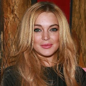 Lindsay Lohan (American, Film Actress) was born on 02-07-1986.  Get more info like birth place, age, birth sign, biography, family, relation & latest news etc.