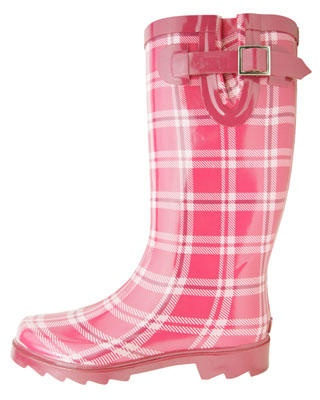 Flat Pink Shoes Monsoons