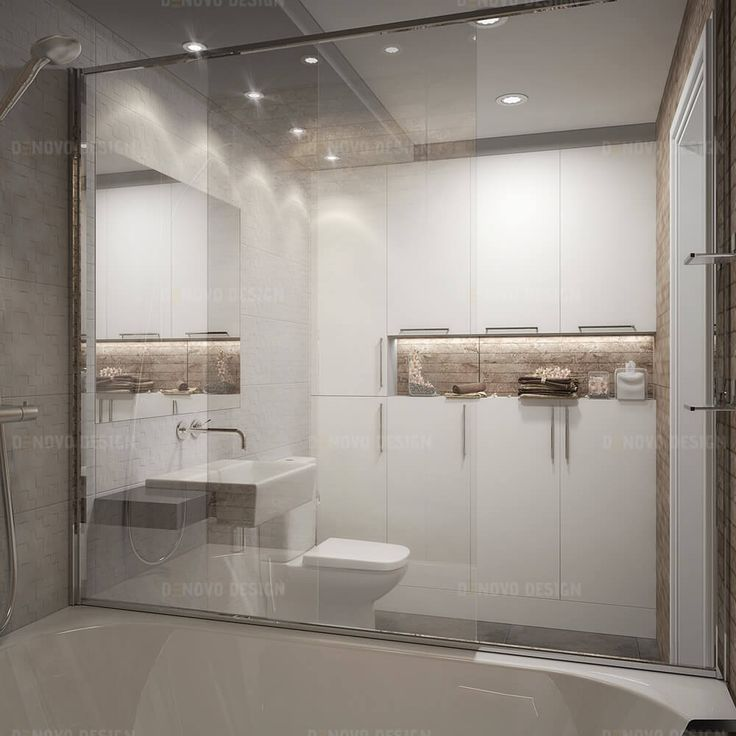 12 best denovo design toronto bathroom design images on pinterest