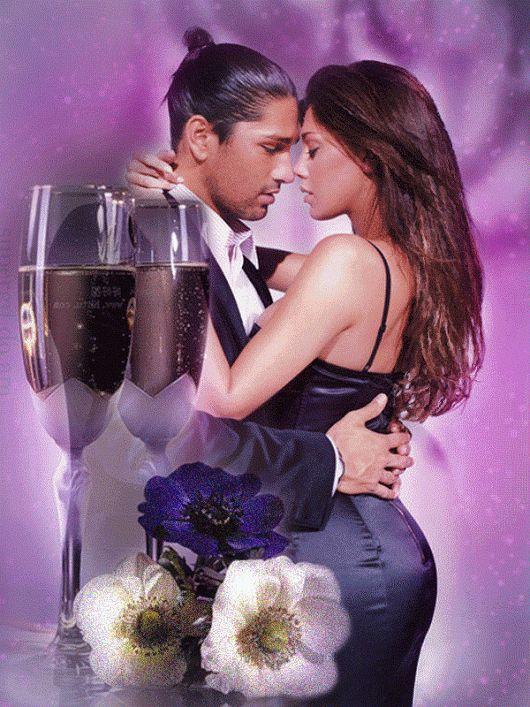 Ljubav i romantika u slici  D33643b4d067416cea07ef2a6104c095