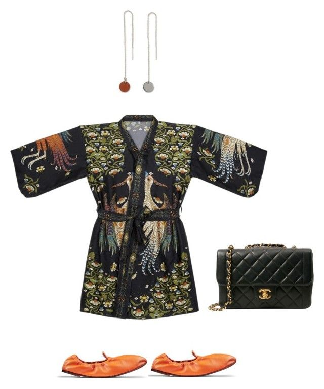 """""""Colours"""" by kirsti-salonen on Polyvore featuring Acne Studios"""
