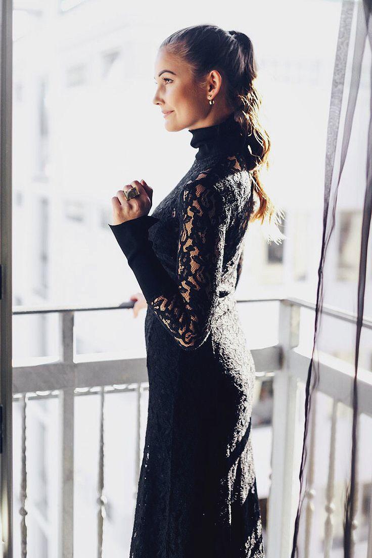 jeanette-sundoy-wearing-by-malene-birger-lace-dress-and-pumpsrender_1