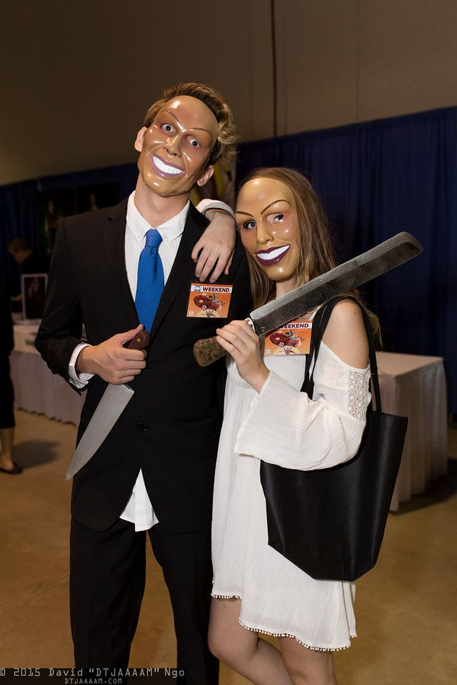 the purge pc dtjaaaam costumes pinterest costumes halloween costumes and halloween ideas