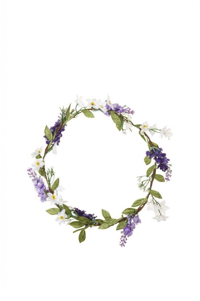 heather garland