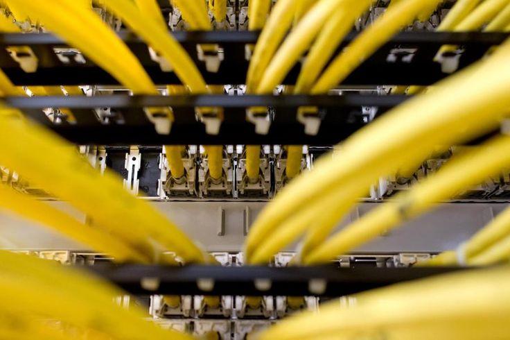 Mit ihrer jüngsten Entscheidung zur Netzneutralität ermöglichen die EU-Parlamentarier ein Zwei-Klassen-Internet. Wer mehr zahlt, dessen Angebote kommen eher zum Kunden – und der hat das Nachsehen.
