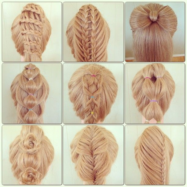 different hair braiding styles 19 best images about braid spiration on 5594 | d3366b6999b6506f5d36af7c334bce69