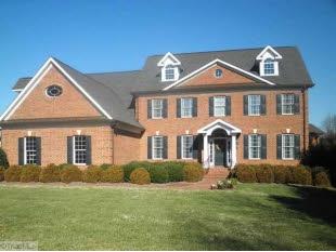 Find this home on Realtor.comProperty Details, Estate Lists, 214 James, Realtor Com R, Real Estate, Nc 27006