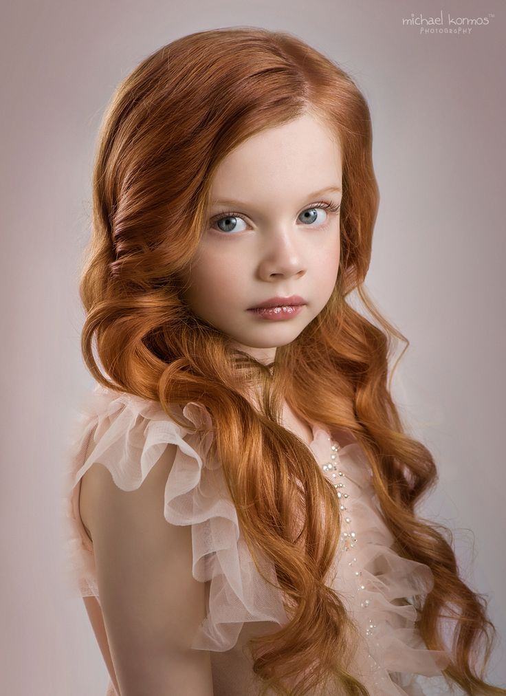 ginger red hair color ideas newhairstylesformen2014 com