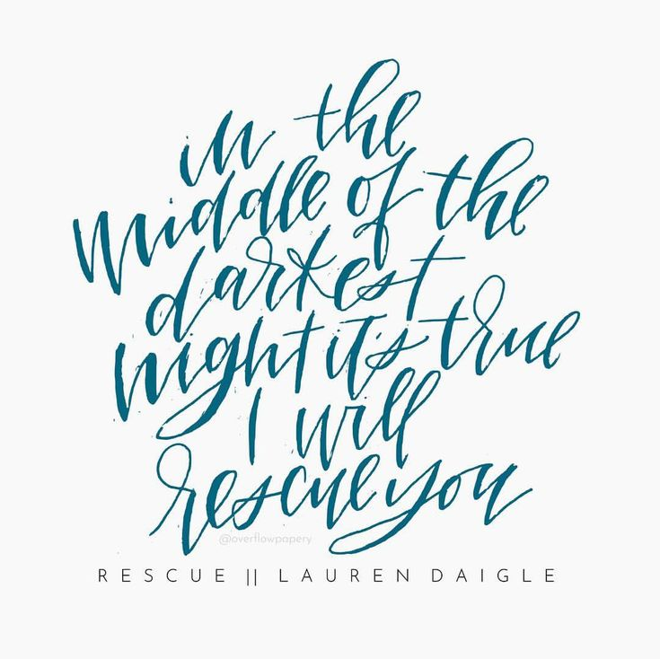 Lauren Daigle Rescue: RESCUE • LAUREN DAIGLE // THIS. ALBUM. YALL. I. CAN'T
