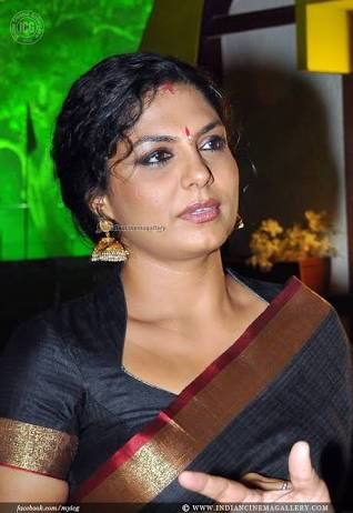 Asha sarath - Google Search