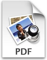 How to Save Web Pages as PDF Files on the iPad & iPhone
