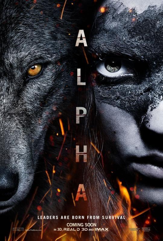 Alpha Full izle #Alpha #Kurt #1080p #filmizle #sinemaizle #смотретьфильм #2018Movies #fullfilm #movie #moviewatch #fullmovie #bluray #hd #720p #newmovies #movieposters