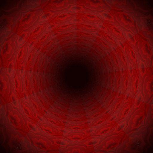 Spiral Anim 91 by LordSqueak