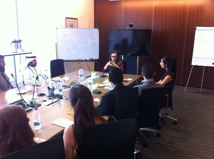 IYLC Dubai
