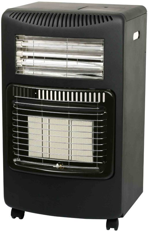1000+ images about Best Infrared Heaters on Pinterest ...