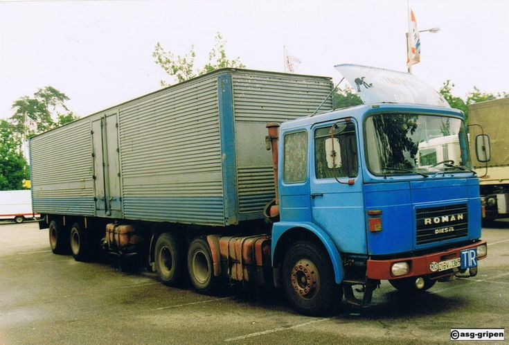 RO Roman Diesel.jpg