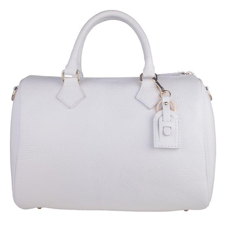 Handbags Luggage Leather Jackets