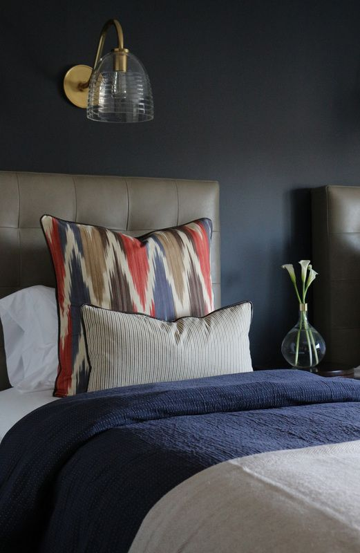 Victoria Solomons Award Winning Interior Design Portfolio
