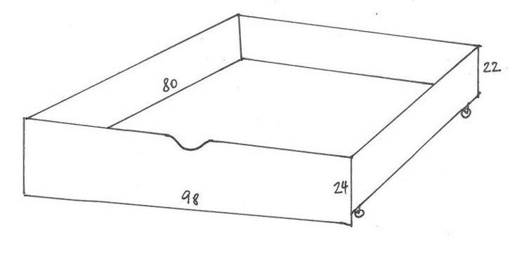 die besten 17 ideen zu kura bett auf pinterest ikea. Black Bedroom Furniture Sets. Home Design Ideas