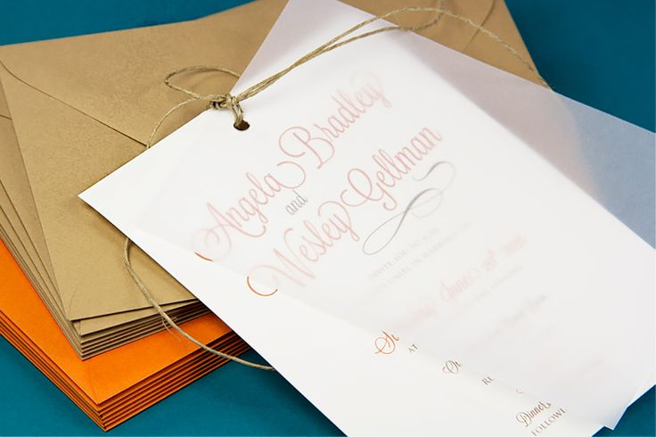 17 Best images about Translucent Vellum Paper on Pinterest ...