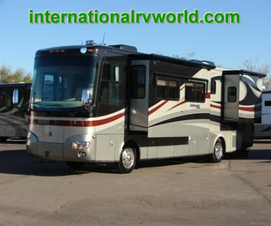 International RV World is a best online source to Buy the 5th wheels at economical price.  Visit: http://www.internationalrvworld.com/vehicle-type/fifth-wheel/