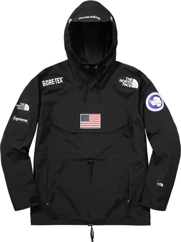 Supreme Supreme®/The North Face®