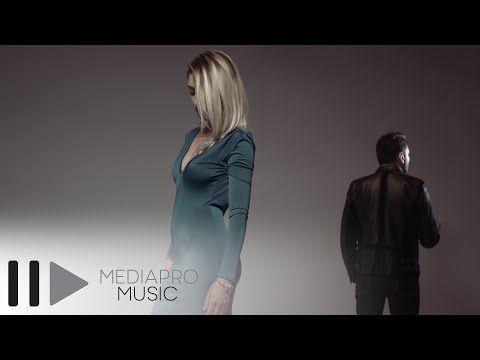 Mihai Bajinaru feat. Alexandra Pavel - O clipa - Stiri, Poze, Filmulete - Socializeaza