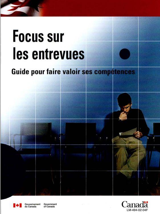 https://www.emploisetc.gc.ca/pdf/entrevues_f.pdf