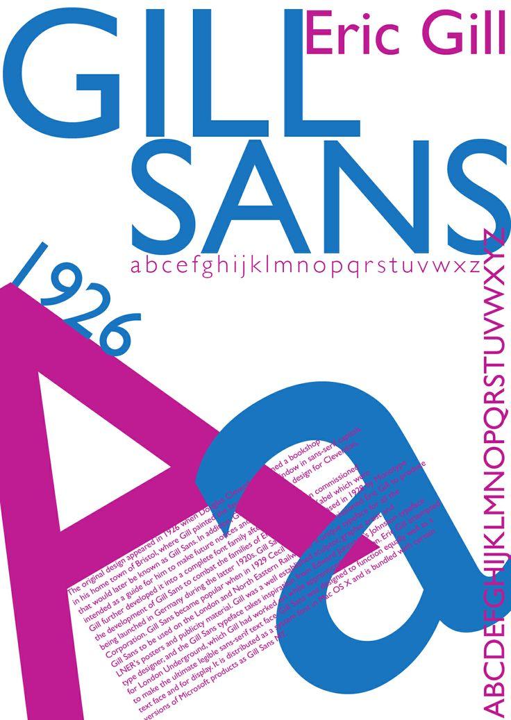 Typography@