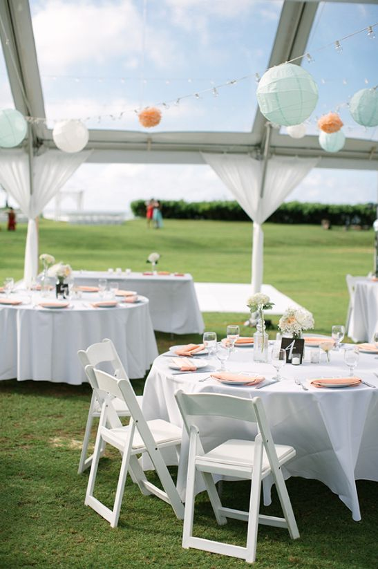 244 Best Tables And Chairs Images On Pinterest Ivory