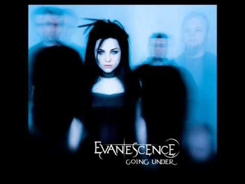 Heart shaped box karaoke evanescence call