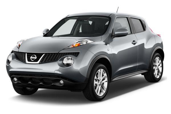 www.autoreduc.com : 3 055 € de réduction sur la Nissan Juke Acenta1.5 Dci 110Cvavec Pack Sport et Nissan Connect!