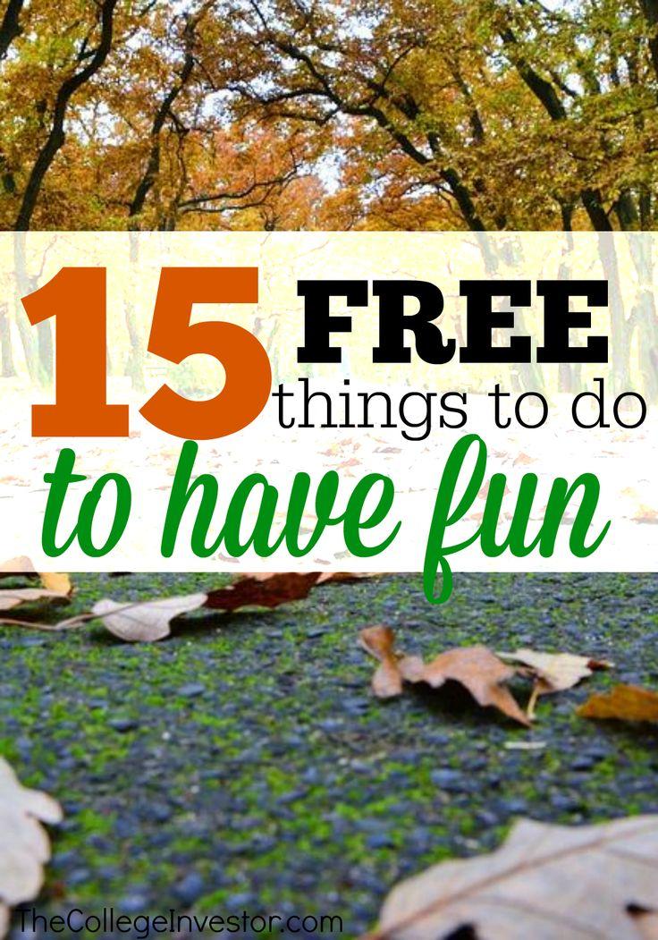 nike janoski buy online uk 15 Totally Free Things to Do to Have Fun