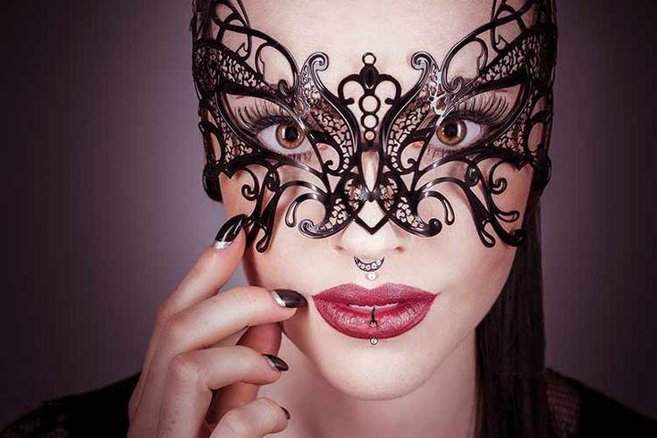 Web Developer Reading List: CSS Shapes and Masks