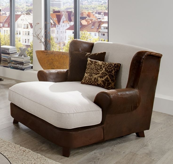 ber ideen zu xxl couch auf pinterest keller ideen sch ner wohnen farbe und keller. Black Bedroom Furniture Sets. Home Design Ideas