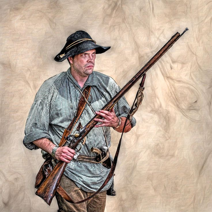american revolution what range of long The artillery of the american revolution military collector and historian, 8 (fall-winter 1956) military collector & historian is the journal of the company of military historians their website is, wwwmilitary-historiansorg.