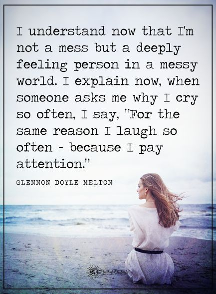 Glennon Doyle Melton Quotes Brilliant 10 Best Glennon❤ Images On Pinterest  A Quotes Casamento And
