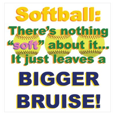 Seriously boys...don't justify girls being better at a sport than you because of the name and size of a ball.